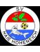 SV Haie Hoheneich