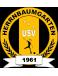USV Herrnbaumgarten