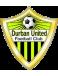 Durban United FC
