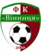 FK Vinnytsia