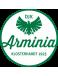 DJK/Arminia Klosterhardt U19