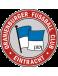 Oranienburger FC Eintracht Jugend