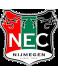 NEC Nijmegen/FC Oss Onder 17