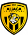 Aliaga Futbol AS