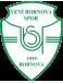 Yeni Bornovaspor