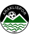 Araklispor Youth