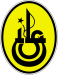 Istanbulspor Kulübü