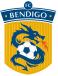 FC Bendigo