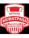 Muratpasa Belediyespor