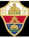 FC Elche U19