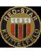 FC Rot-Weiß Knittelfeld
