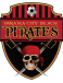 Panama City Beach Pirates