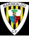 Barakaldo CF U19
