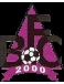 Bebides 2000