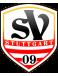 SV Stuttgart 09