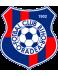 FC Bihor Oradea U19