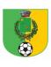 Ponzano Calcio