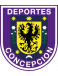 Club de Deportes Concepción U19