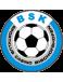 SK Bischofshofen