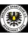 Berliner SC U17