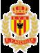 KV Mechelen II