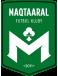 FK Makhtaaral