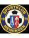 SK Meiningen Jugend
