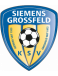KSV Siemens/Großfeld