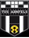 TuS FC Arnfels