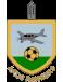 FC Ards Rangers