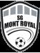 SG Mont Royal Enkirch