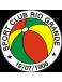 SC Rio Grande