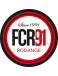 FC Rodange 91 U19