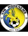 VfB Hohenems Jugend