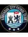 Guayaquil City FC U20