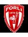 Forlì Jugend