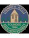 FC Penrith