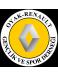 Oyak Renaultspor Altyapı