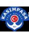 Kasimpasa Youth
