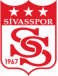 Sivasspor Youth
