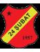 24 Subatspor Jugend
