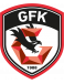 Gaziantep FK Jugend