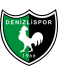 Denizlispor Jugend