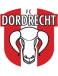 FC Dordrecht Jugend