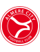 Almere City FC Youth