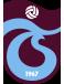 Trabzonspor A.Ş.