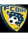 FC BiH Wien