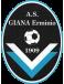 Giana Erminio Berretti