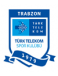 Trabzon Telekomspor Youth