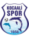 Kocaalispor Youth